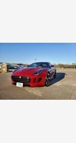 2016 Jaguar F-TYPE for sale 101183528