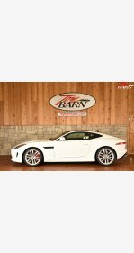 2016 Jaguar F-TYPE for sale 101370091
