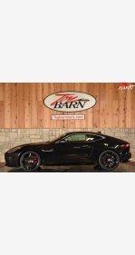 2016 Jaguar F-TYPE for sale 101372339