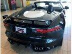 2016 Jaguar F-TYPE Project 7 for sale 101406664