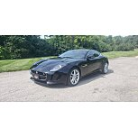 2016 Jaguar F-TYPE for sale 101554597