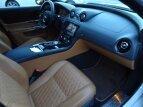 2016 Jaguar XJ for sale 101527846