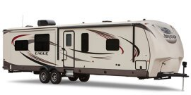 2016 Jayco Eagle 306RKDS specifications