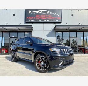 2016 Jeep Grand Cherokee for sale 101392640