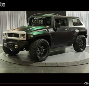 2016 Jeep Wrangler 4WD Unlimited Sport for sale 101246249