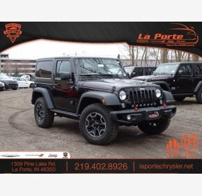 2016 Jeep Wrangler for sale 101443127