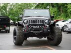 2016 Jeep Wrangler for sale 101516764