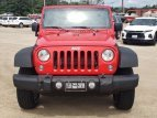 2016 Jeep Wrangler for sale 101530668