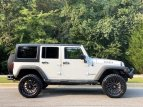 2016 Jeep Wrangler for sale 101580594