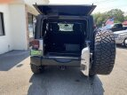 2016 Jeep Wrangler for sale 101589782