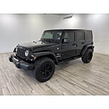 2016 Jeep Wrangler for sale 101591117