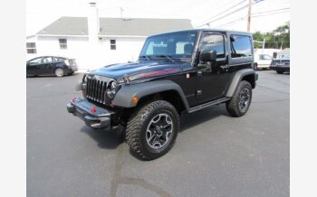 2016 Jeep Wrangler for sale 101600182