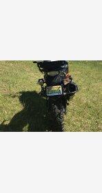 2016 KTM 1190 for sale 200738701