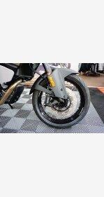 2016 KTM 1190 for sale 200806495