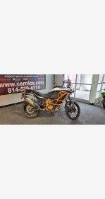 2016 KTM 1190 Adventure R for sale 200880365