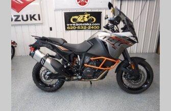 2016 KTM 1190 for sale 200951679