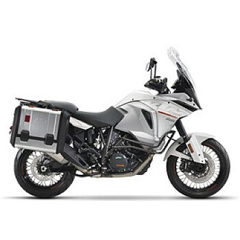2016 KTM 1290 Super Adventure for sale 200590318