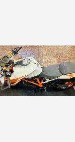 2016 KTM 1290 Super Duke R for sale 200994107