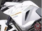 2016 KTM 1290 Super Adventure for sale 201101069