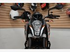 2016 KTM 390 Duke for sale 201080657
