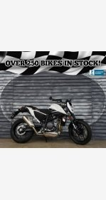 2016 KTM 690 Duke for sale 200886075
