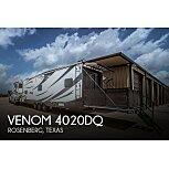 2016 KZ Venom for sale 300219462