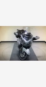 2016 Kawasaki Concours 14 for sale 201028160