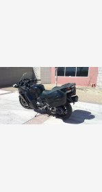 2016 Kawasaki Concours 14 for sale 201070985