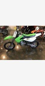 2016 Kawasaki KX65 for sale 200849677