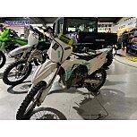 2016 Kawasaki KX85 for sale 201078177