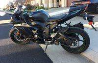 2016 Kawasaki Ninja ZX-6R for sale 200862942