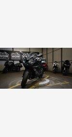 2016 Kawasaki Ninja ZX-6R for sale 200973892