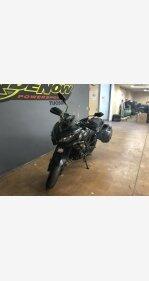 2016 Kawasaki Versys for sale 200697732