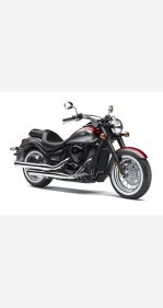 2016 Kawasaki Vulcan 900 for sale 200853379