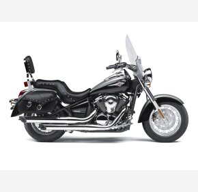 2016 Kawasaki Vulcan 900 for sale 200943166