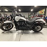 2016 Kawasaki Vulcan 900 for sale 200975723