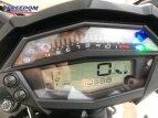 2016 Kawasaki Z1000 for sale 201081286