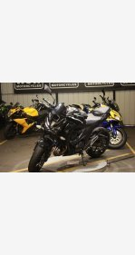 2016 Kawasaki Z800 ABS for sale 200951657