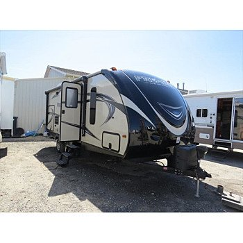 2016 Keystone Bullet for sale 300196508