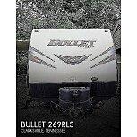 2016 Keystone Bullet for sale 300328367