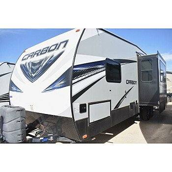 2016 Keystone Carbon for sale 300215739