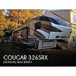 2016 Keystone Cougar for sale 300235666