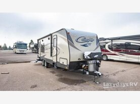 2016 Keystone Cougar for sale 300269261