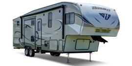 2016 Keystone Hideout 298BHDS specifications