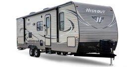 2016 Keystone Hideout 38FKDS specifications