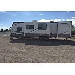 2016 Keystone Hideout for sale 300165077