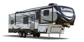 2016 Keystone Laredo 346RD specifications