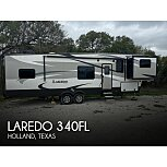 2016 Keystone Laredo for sale 300221566