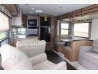 2016 Keystone Laredo for sale 300322976