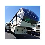 2016 Keystone Montana for sale 300225580